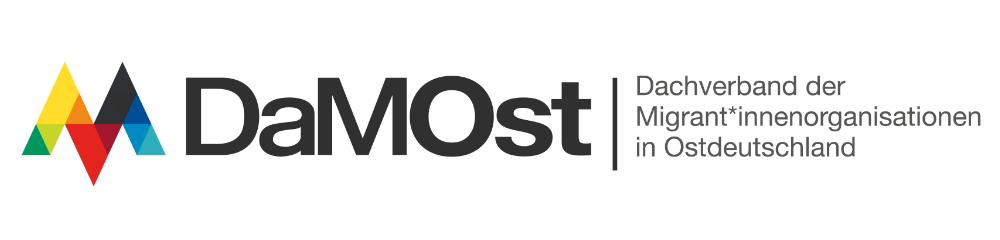 DaMOst