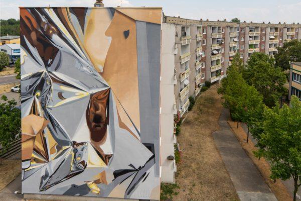 JUGENDSTIL* – Netzwerktreffen junges (post)migrantisches Engagement in Ostdeutschland